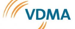 VDMA-Einheitsblatt Fluidsensorik