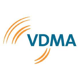 Einheitsblatt Fluidsensorik-VDMA