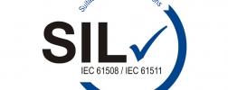 eigensicherer-drucksensor-mit-sil2-klassifizierung
