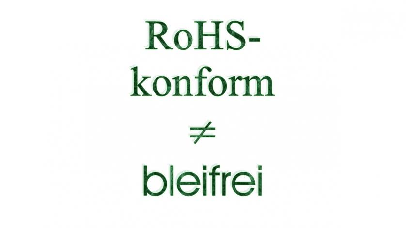 Bild-Schrift-RoHS-konform_ungleich_bleifrei