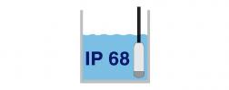 Schutzart_IP68