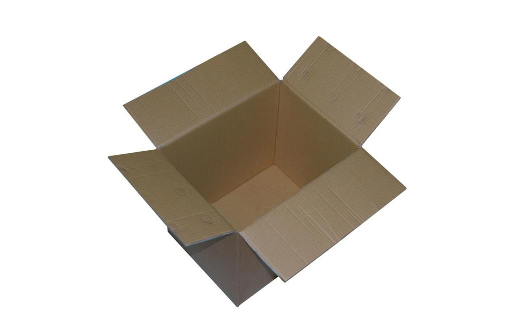 was versteht man unter volumengewicht wika blog. Black Bedroom Furniture Sets. Home Design Ideas