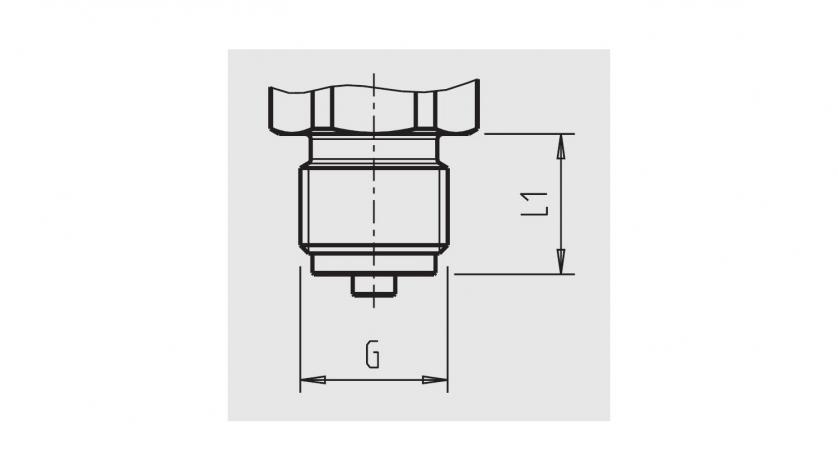 Zeichnung_Druckanschluss_WIKA