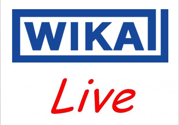 Start-WIKA-LVE-2012