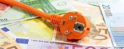 Geld sparen durch Energieeffizientere Kälteanlagen