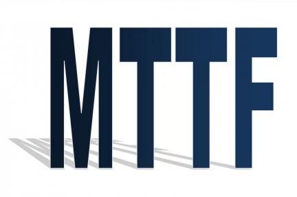 Bild-Schrift-MTTF