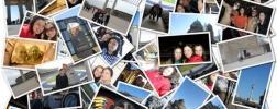 Collage_Junior Program