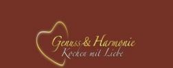 Kantine_Genuss-und-Harmonie
