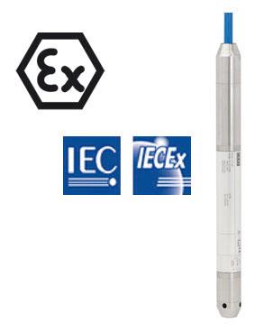Bild-ATEX_IECEx