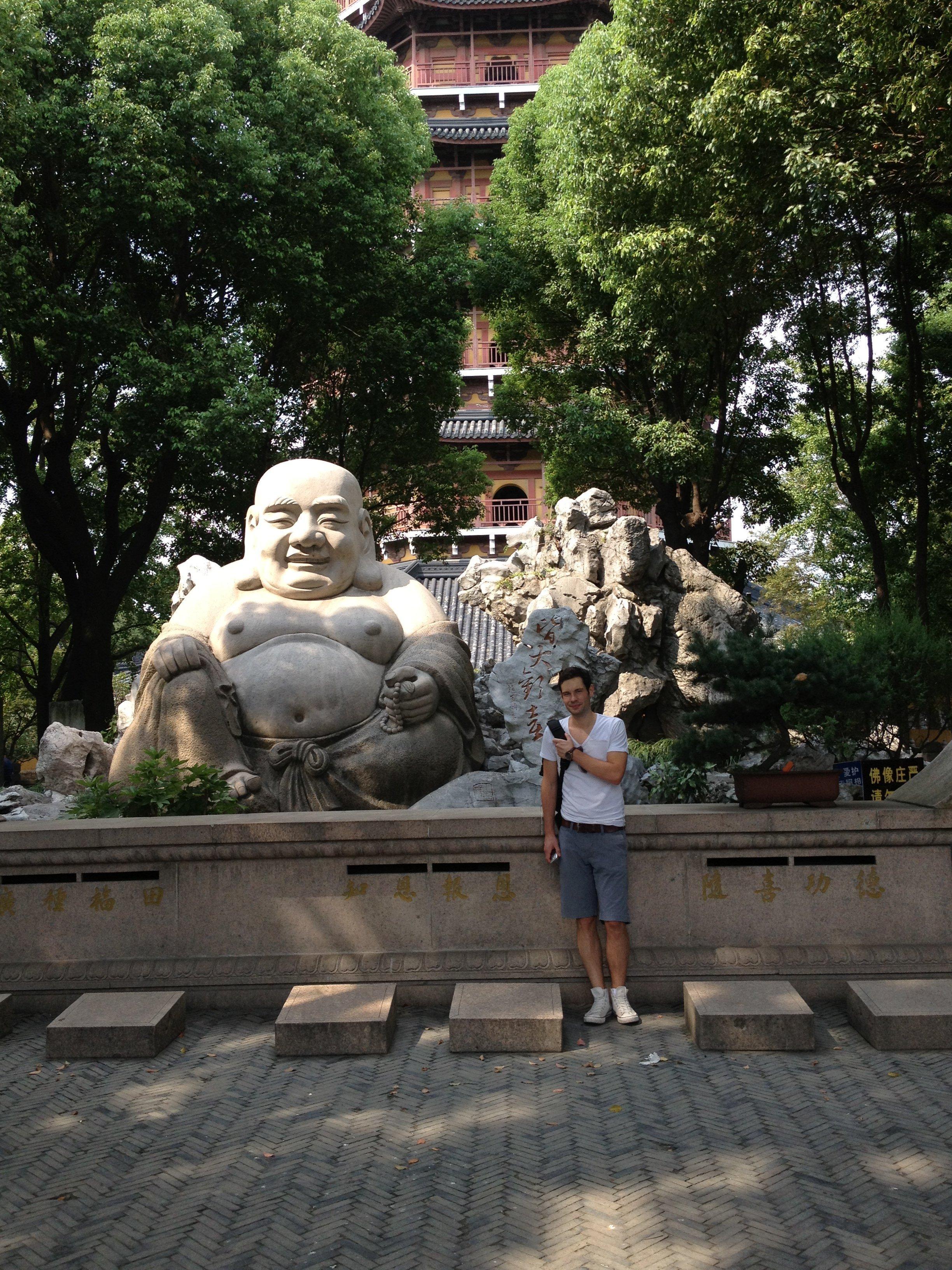 4_Suzhou-Temple