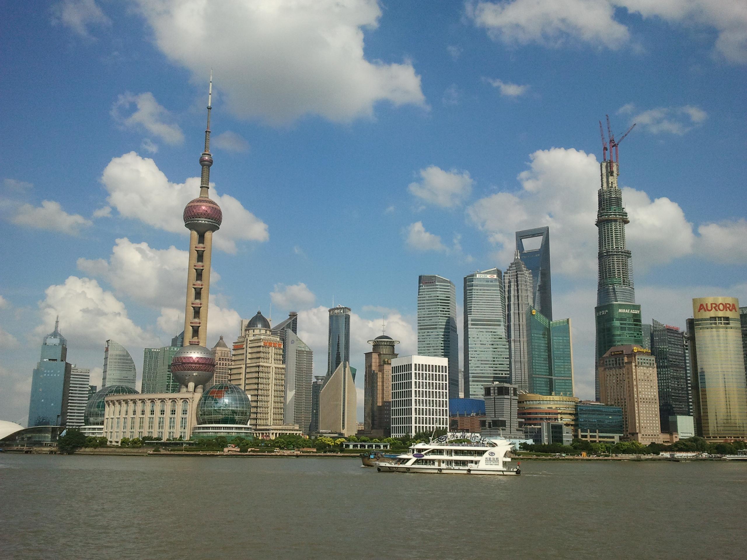 5_Shanghai-Bund