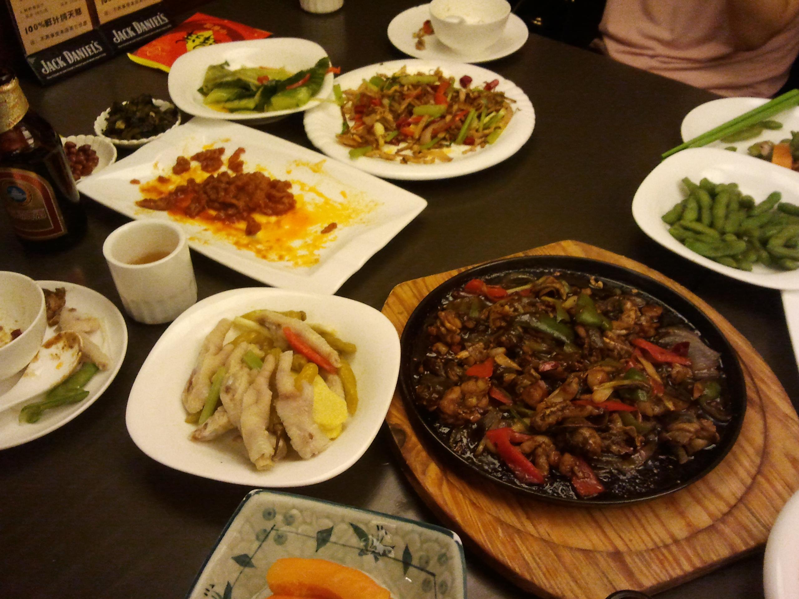 6_Erstes-Abendessen