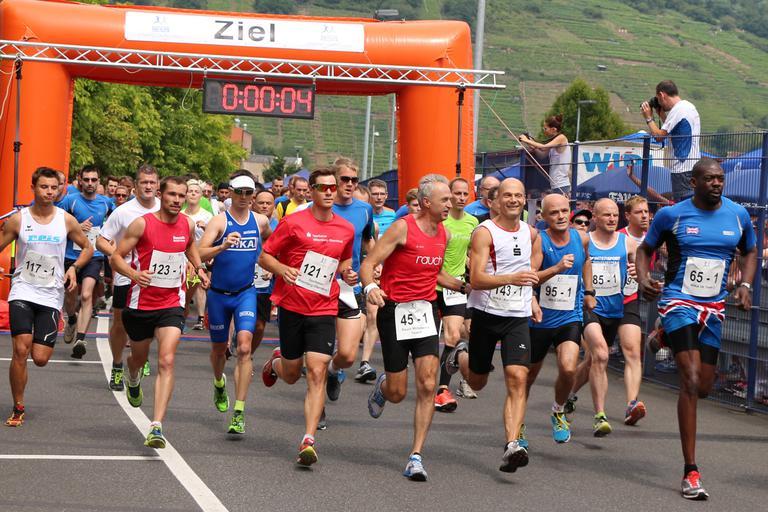 9.-Staffelmarathon
