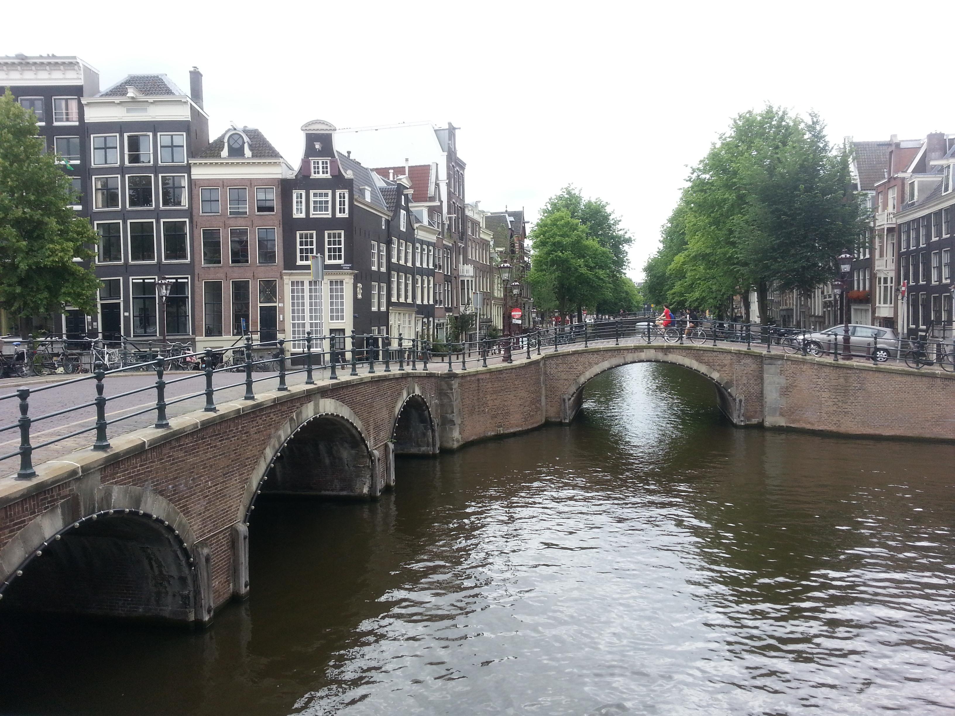 Amsterdam_Grachten1