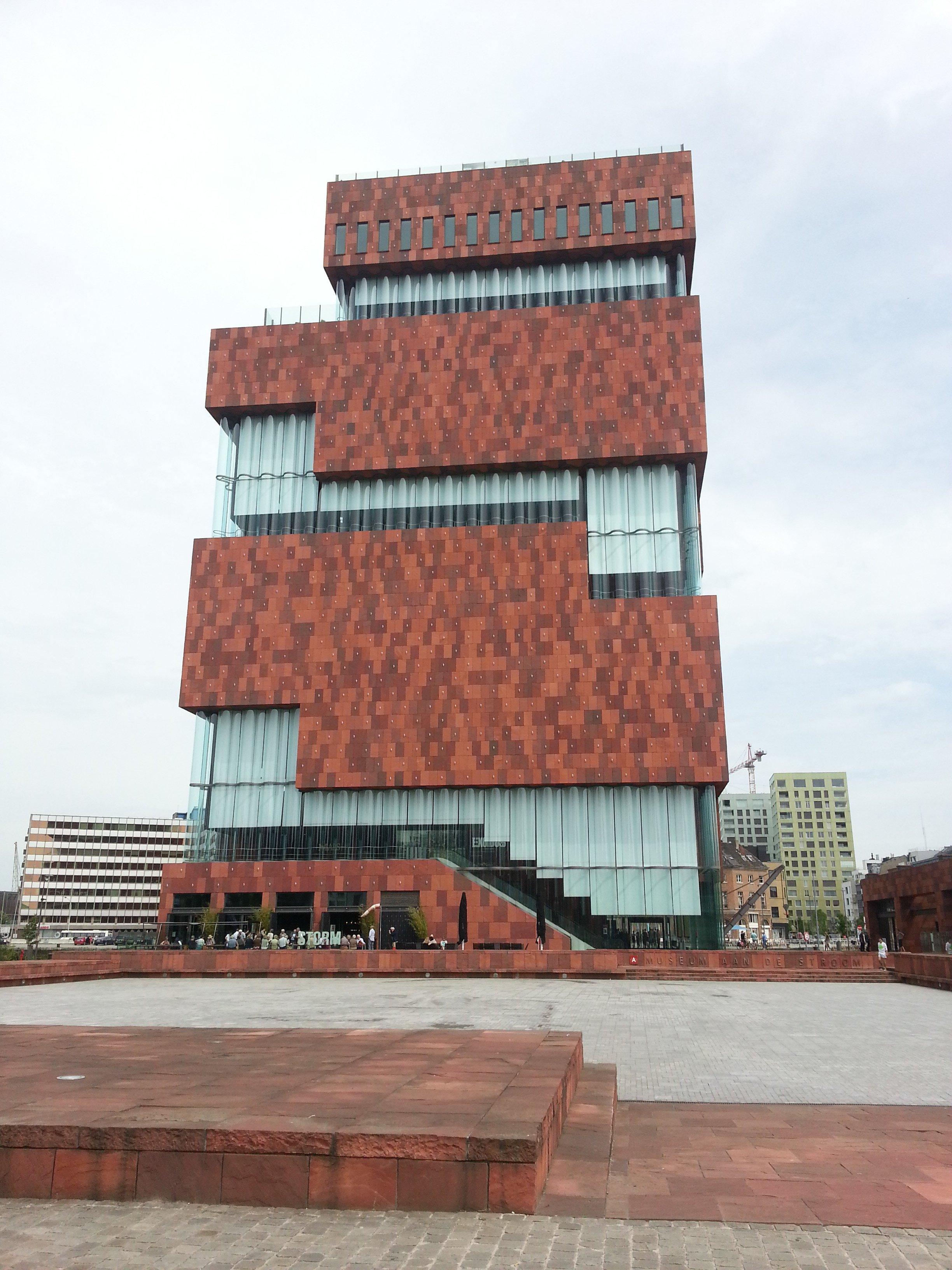 Antwerpen_Hafen2