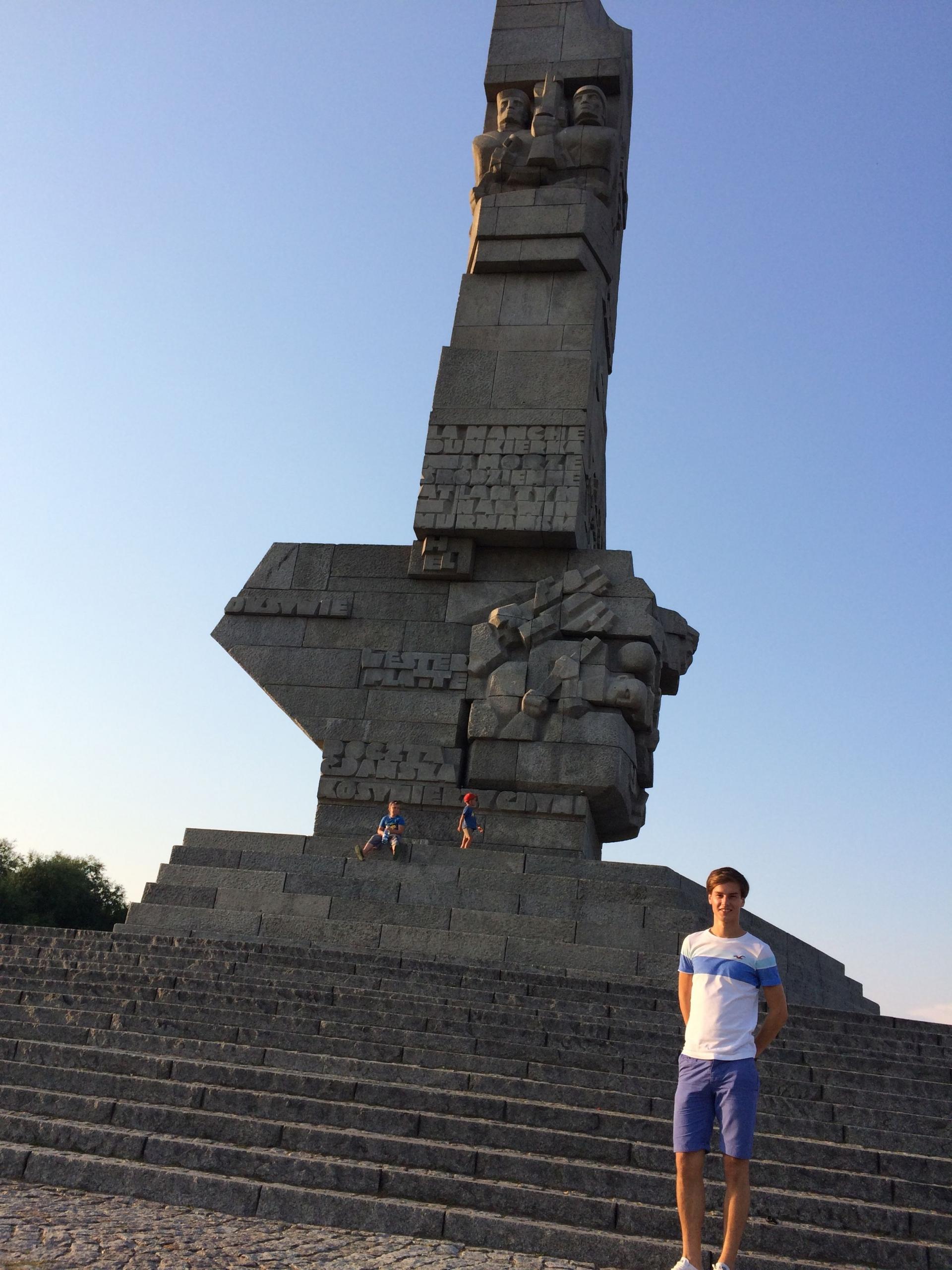 Denkmal-scaled