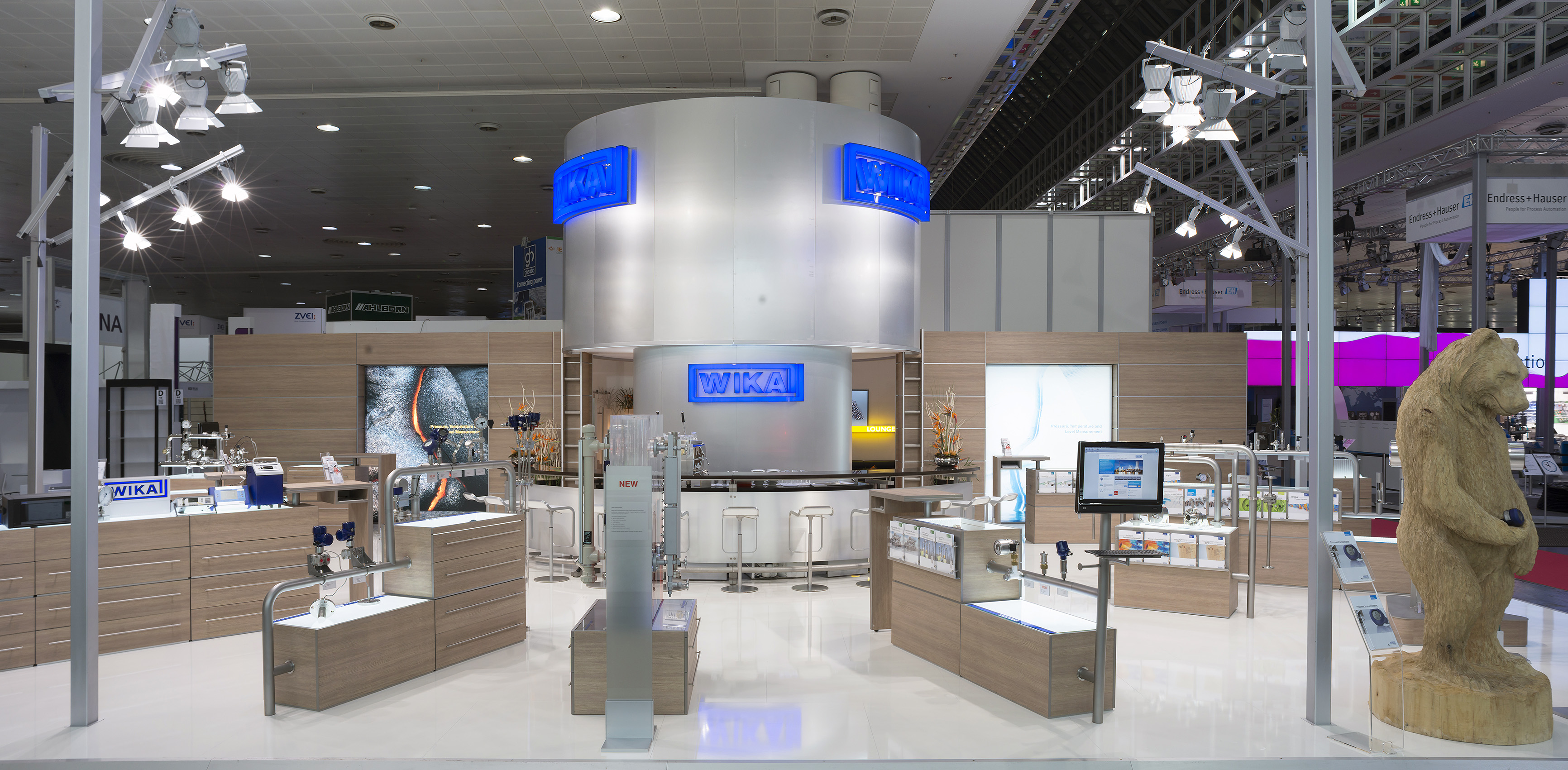 Hannover-Messe-2014