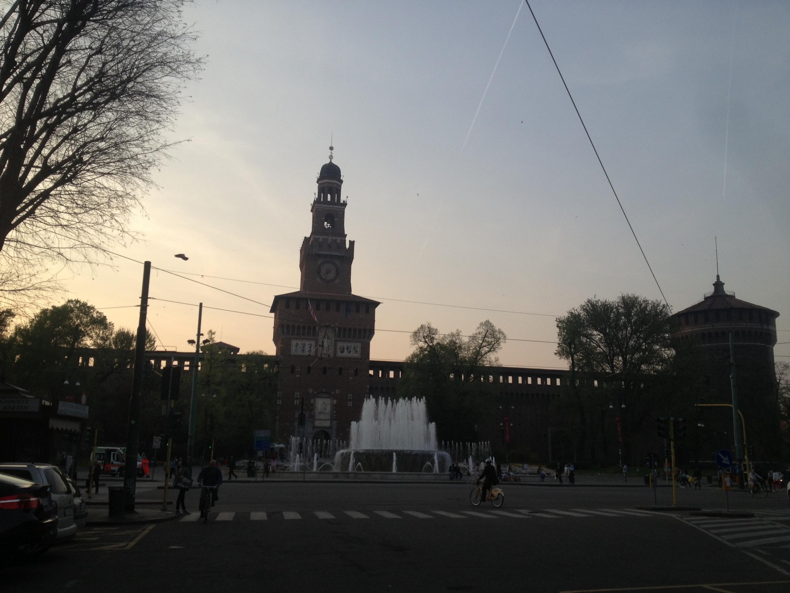 castello-sforzesco-scaled