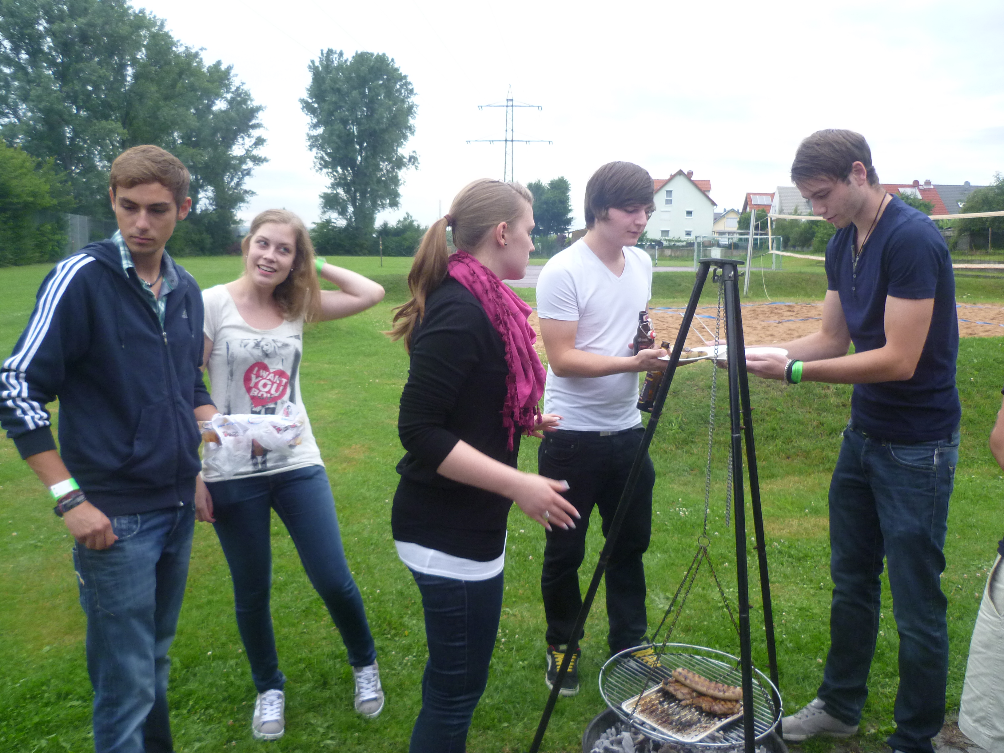 pic_grillfeier2012_02