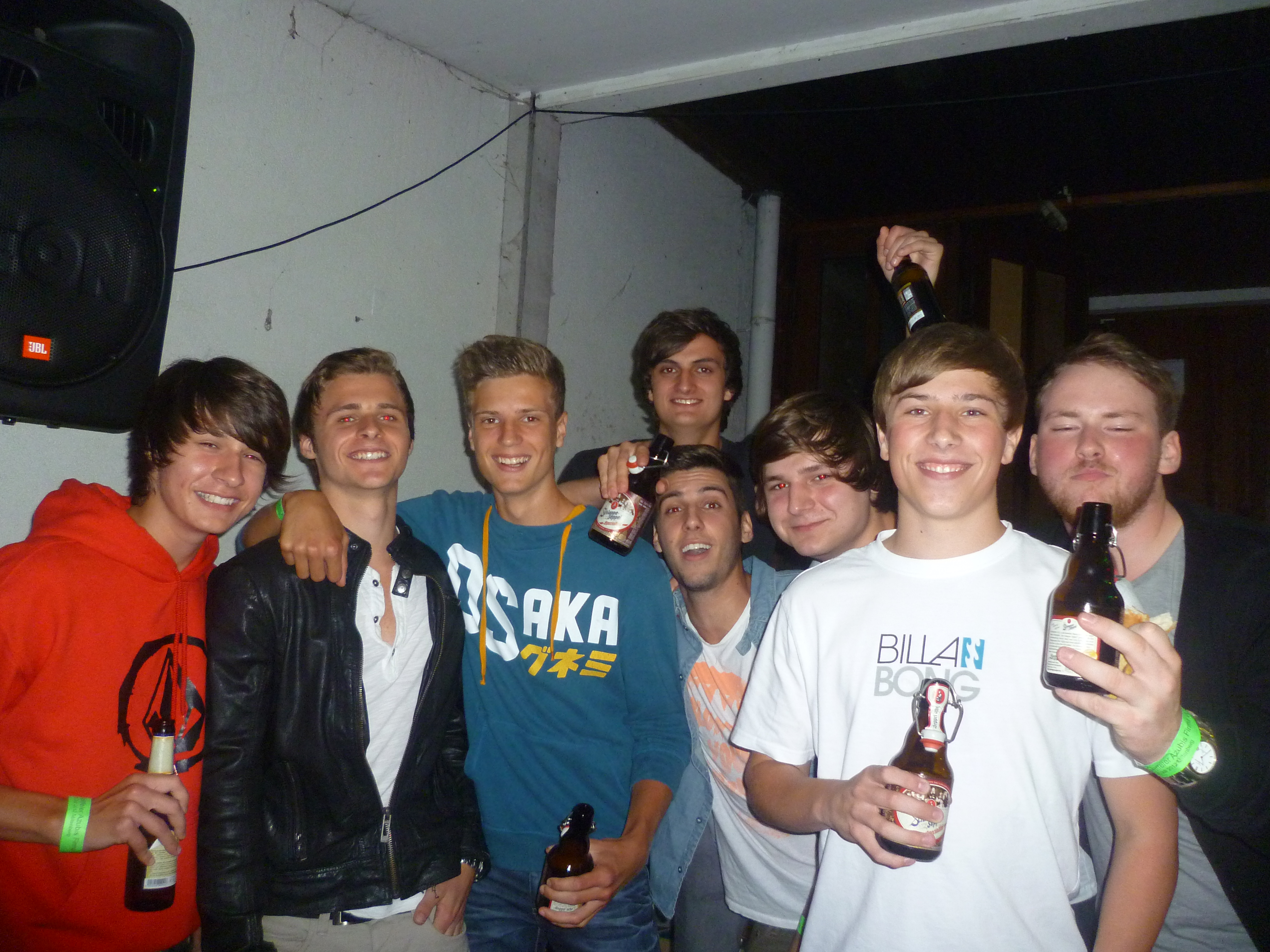 pic_grillfeier2012_03