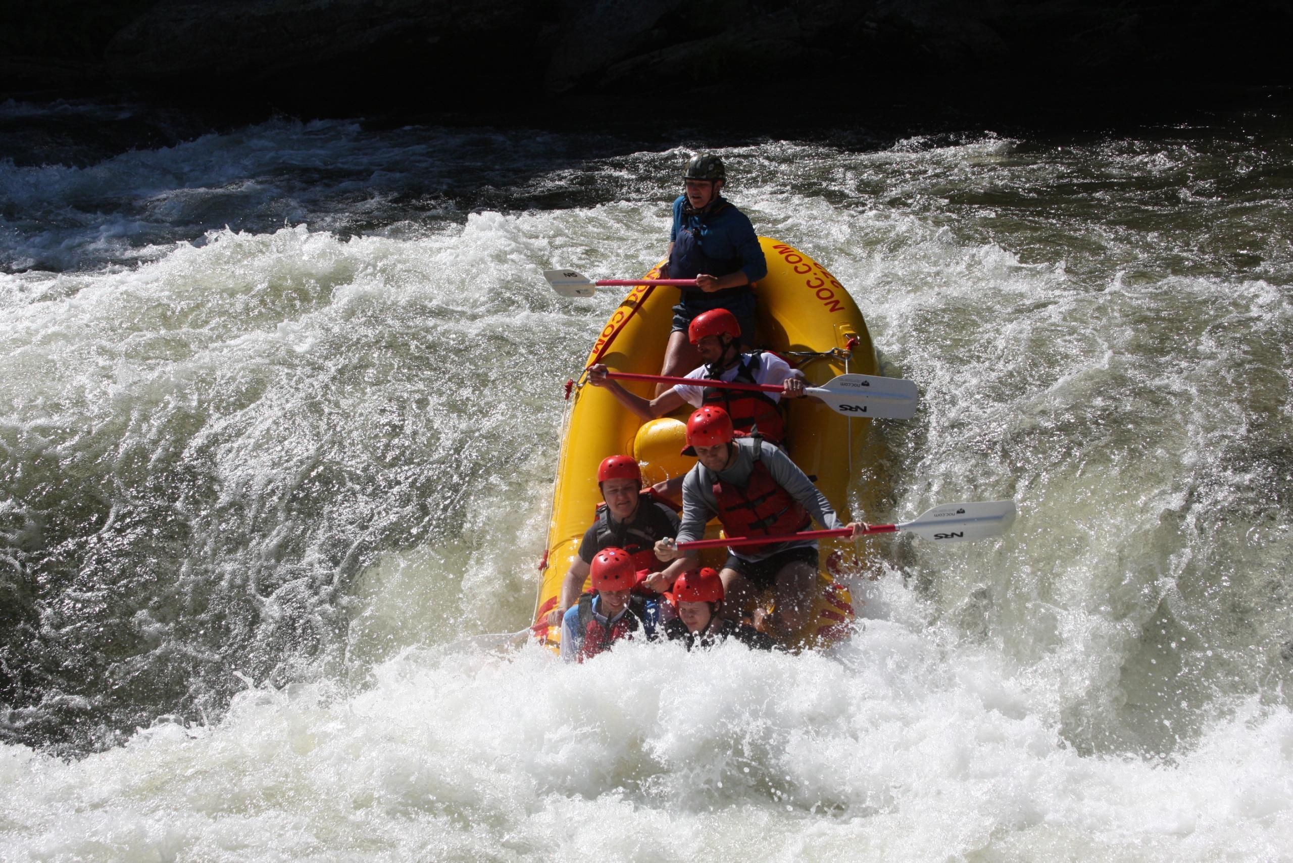 rafting-scaled
