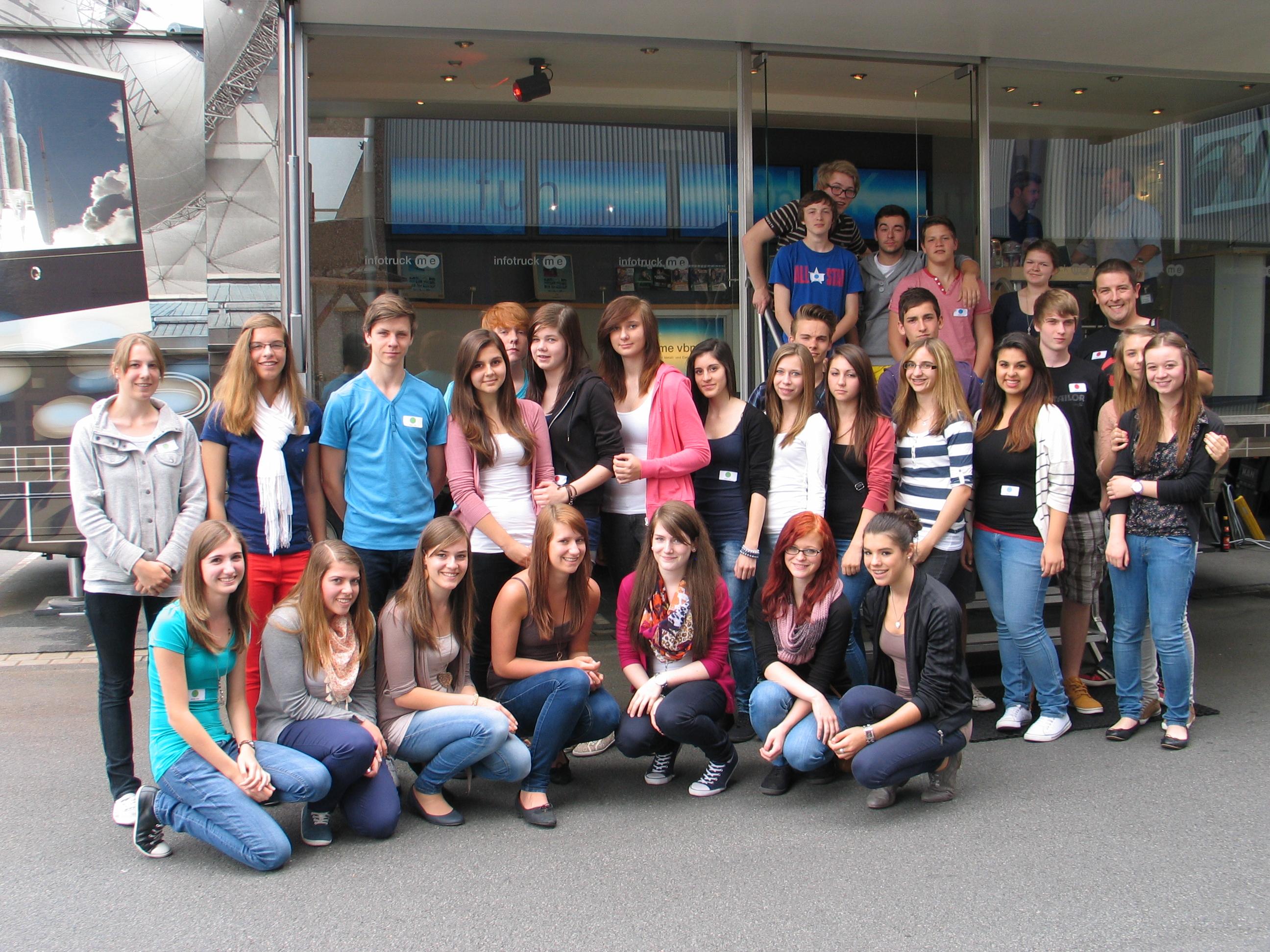 realschule_miltenberg_1
