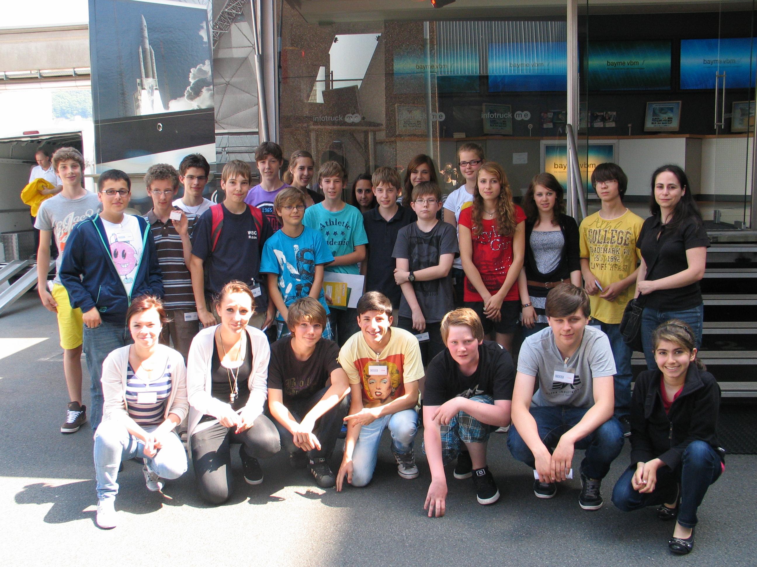 volksschule_grossheubach_1