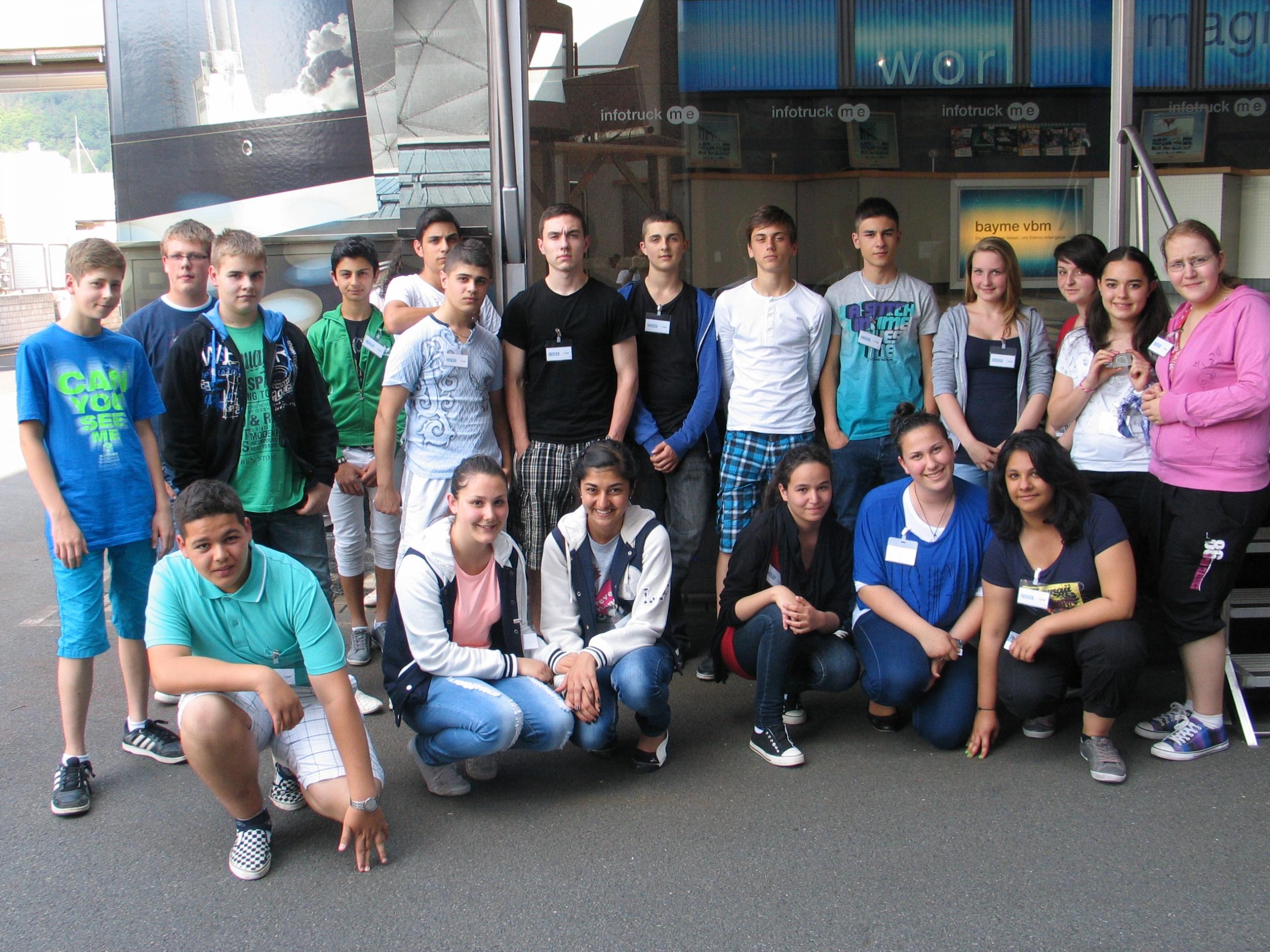volksschule_klingenberg_1-scaled