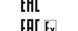Grafik-eac_eacEx