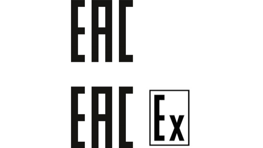 EAC und EACEx