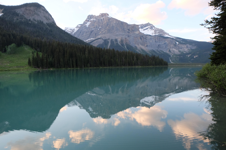 emerald-lake-iii