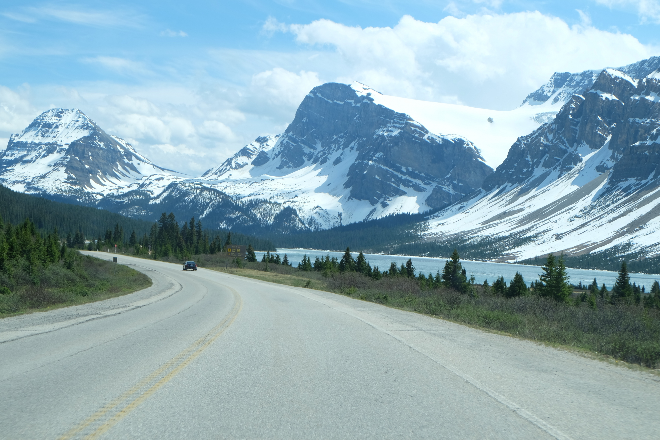 icefield-parkway-scaled
