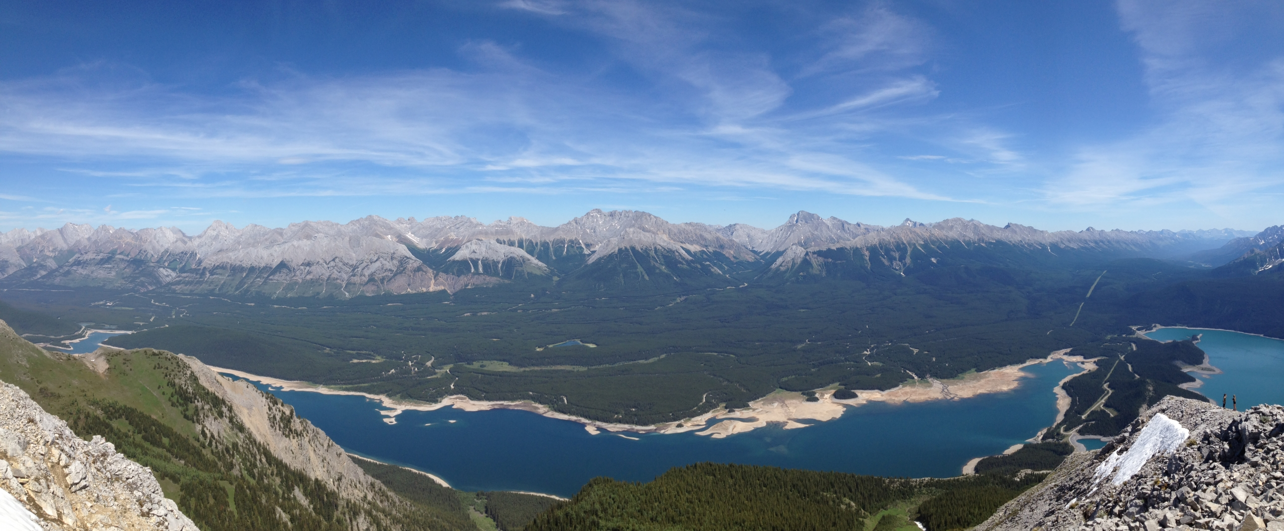 panorama-mount-indefatigable-scaled