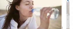 Trinkwasserkonforme Drucksensoren