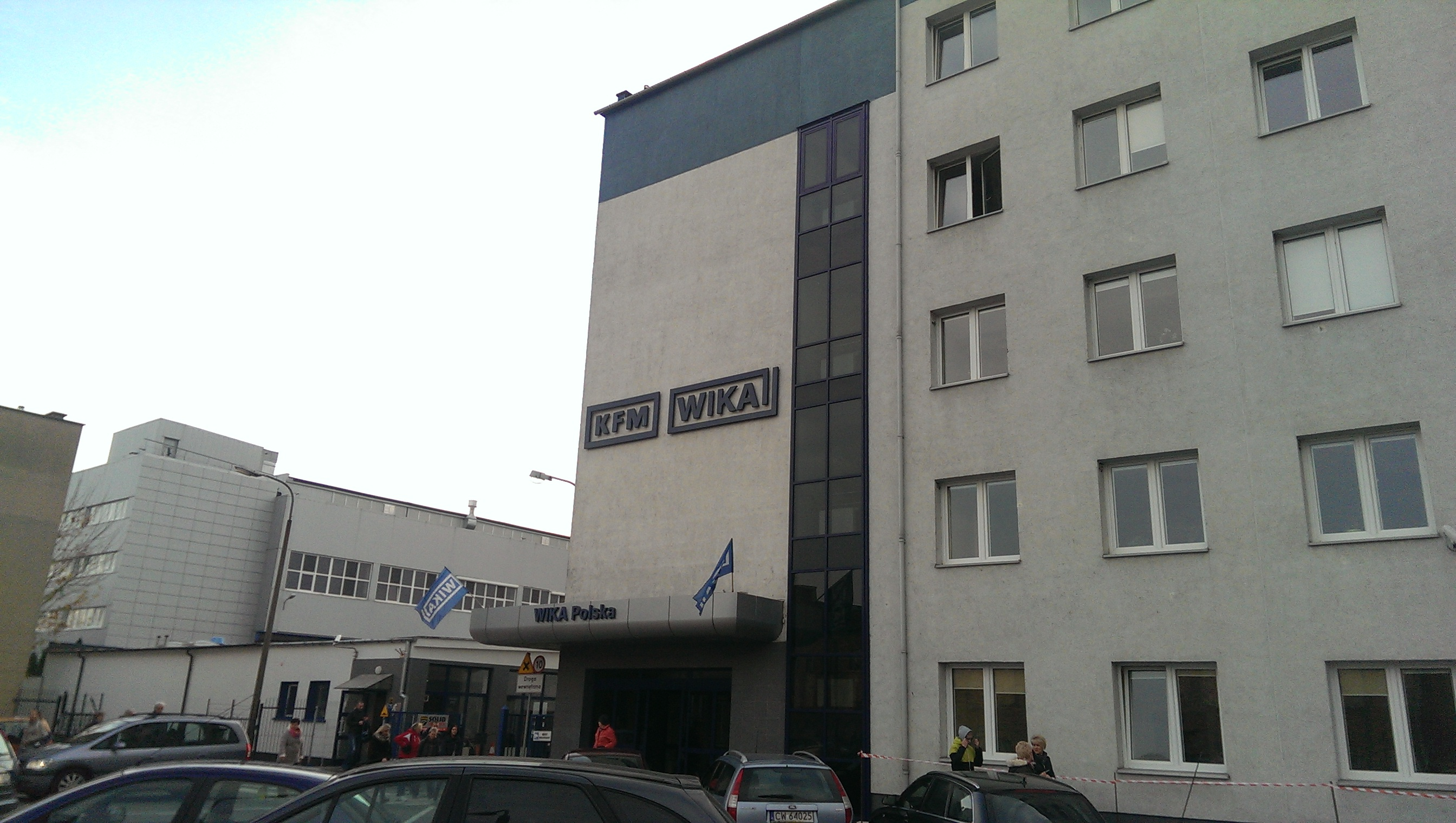 wika-polska