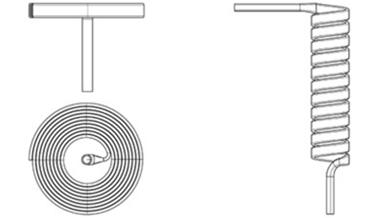 DirectDriveManometer