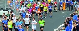 WIKA-Staffelmarathon 2016