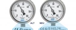 Neue Norm DIN EN ISO 80079-36/37
