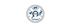 neues Logo des TriTeams