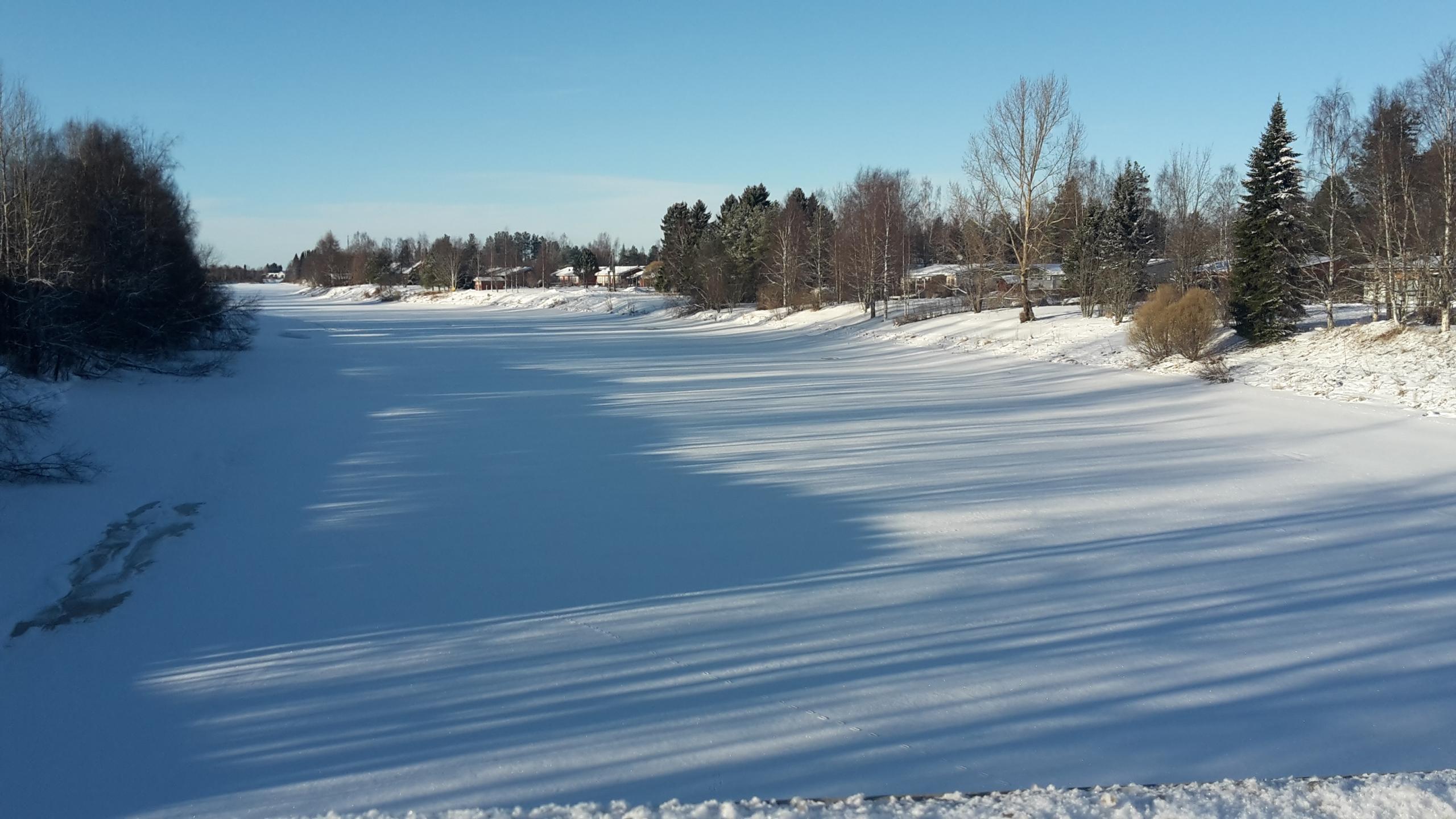 bericht-finnland-7-scaled
