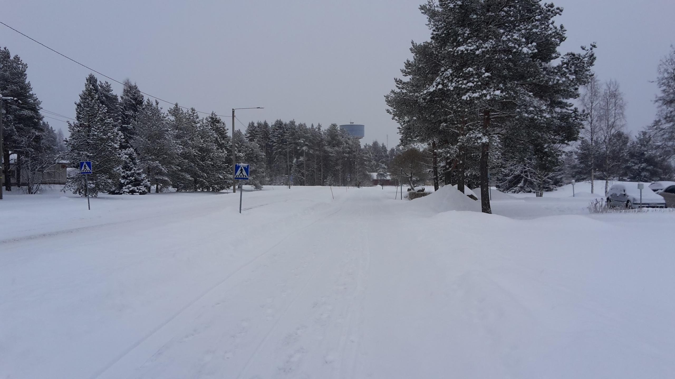 bericht-finnland-9-scaled