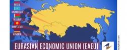 Die Eurasische Wirtschaftsunion