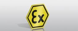 Logo Ex-Schutz