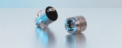 Drucksensormodul mit I²C