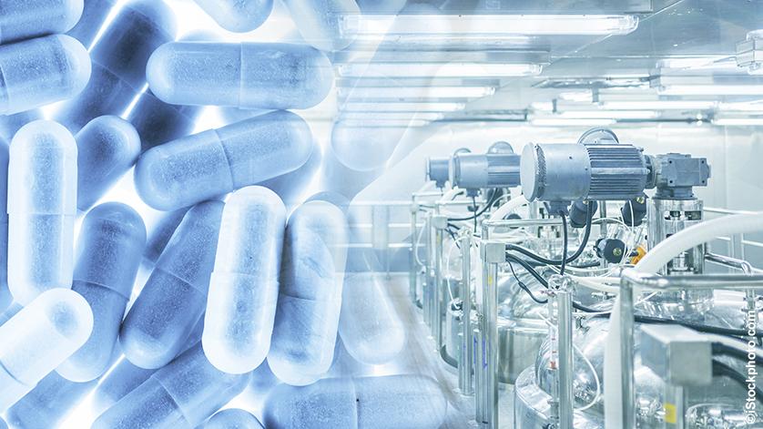 FDA-Zulassung bei Messgeräten