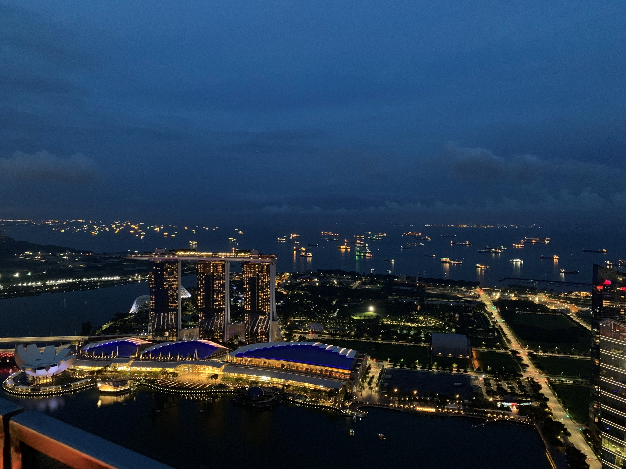 view_singapore-scaled