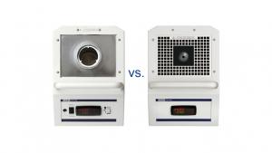 Kalibrierbad oder Blockkalibrator – was ist die richtige Wahl?