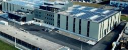 Neues Kompetenzzentrum: WIKA Schweiz