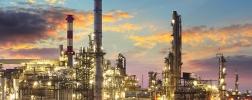Flüchtige Emissionen bzw. engl. Fugitive Emissions vemeiden