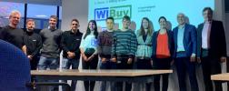 Übungsfirma WIBuy - Ausbildung WIKA